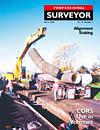 Professional Surveyor Magazine - March 2000 Volume 20 Issue 3