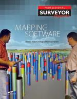 Professional Surveyor Magazine - December 2010 Volume 30 Issue 12