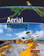 Aerial Mapping - Aerial Mapping 2011 Issue