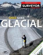 Professional Surveyor Magazine - March 2011 Volume 31 Issue 3