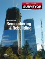 Professional Surveyor Magazine - September 2011 Volume 31 Issue 9