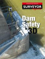 Professional Surveyor Magazine - February 2012 Volume 32 Issue 2