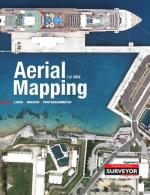 Aerial Mapping - Aerial Mapping Fall '12 Issue