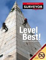 Professional Surveyor Magazine - September 2012 Volume 32 Issue 9